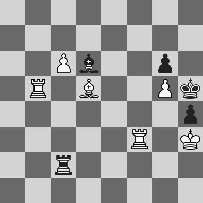 shamkovich-visier-dopo-48-tc2