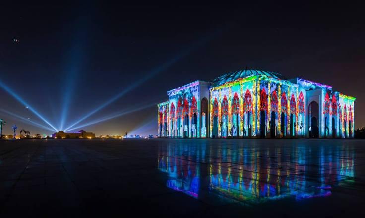sharjah-light-festival-2017