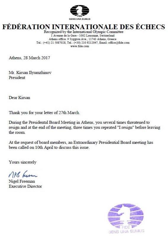 reply-to-kirsan