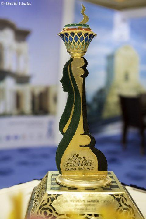trofeo-wwcc2017-david-llada