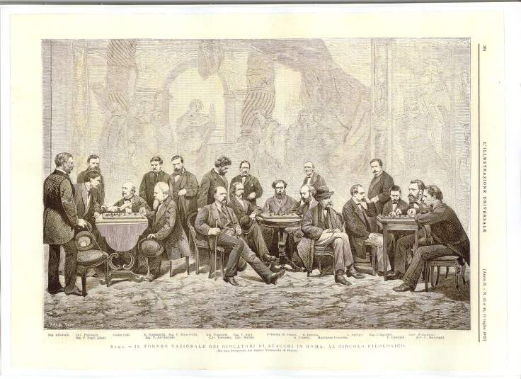 2_1875 ILL