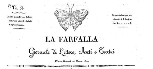 2_Marta_La Farfalla