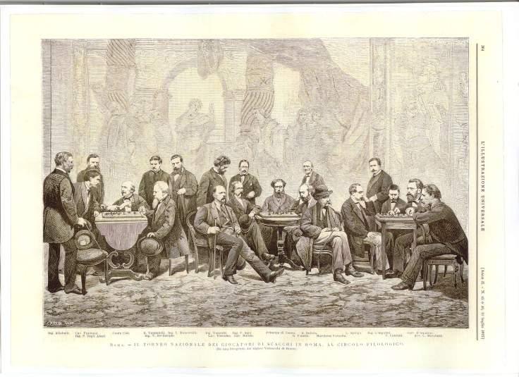 4_1875 ILL