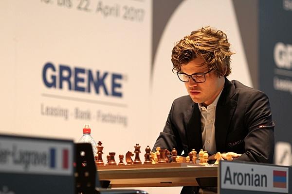 Grenke 2017 - Carlsen.jpeg