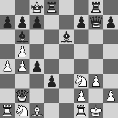 Skvortsov-Anand 2017