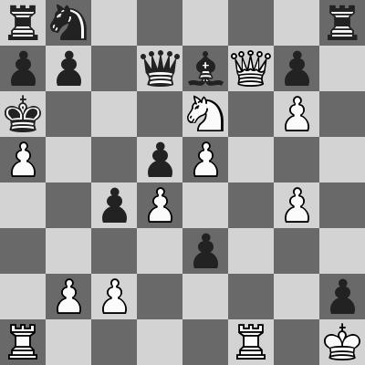 Short-Eljanov dopo 24. Ra6