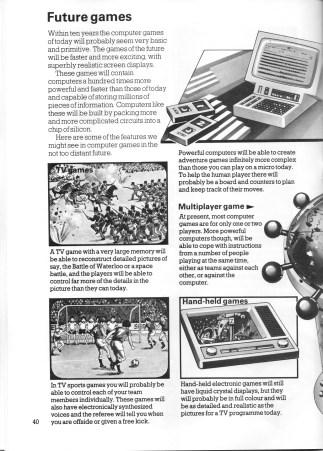 Usborne-computer-games-1982-Future-games-1