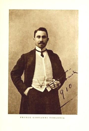 BATES-BATCHELLER_(1911)_p036_-_Prince_Giovanni_Torlonia