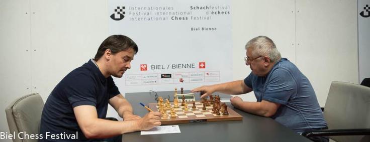 Biel 2017 (Morozevich-Vaganian)