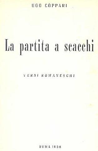 Coppari_Scacchi_dialetto_ritaglio