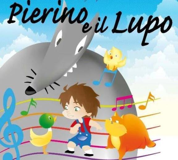 pierino_e_il_lupo_festa_della_famiglia_2014