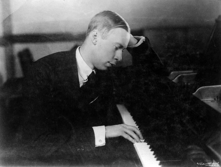 Prokofiev - maxresdefault