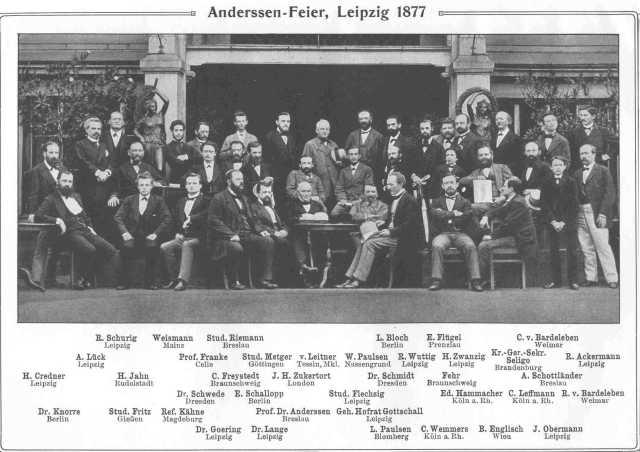 Anderssen_Feier_DSB_Leipzig_1877