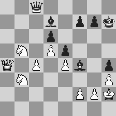 Dai Changren-Kramnik - R1, P2