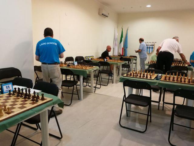 Lazio Scacchi 02