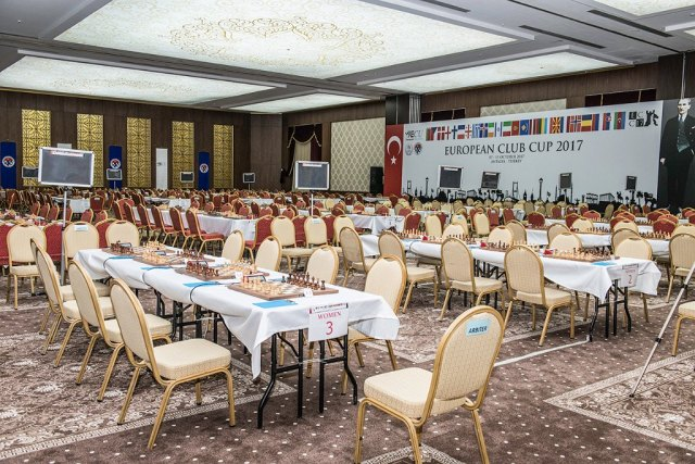 ECC2017 - Playing Hall (Llada)