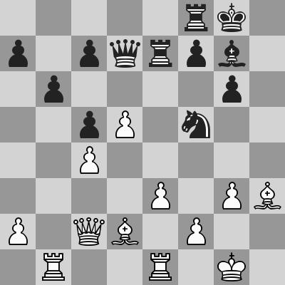 CS2017 Carl-Ding G25 dopo 23. hxg3