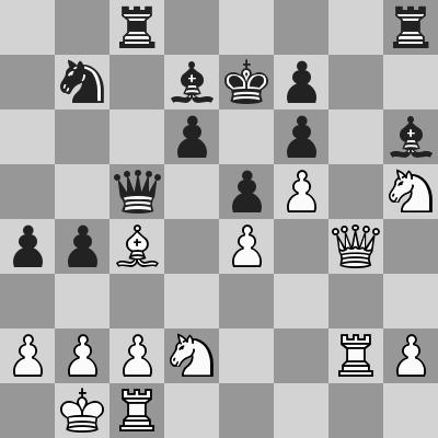 Anand-Demchenko, Rapid 4° turno, dopo 26. ... Ah6