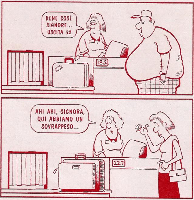 Barzelletta check-in bagagli.png
