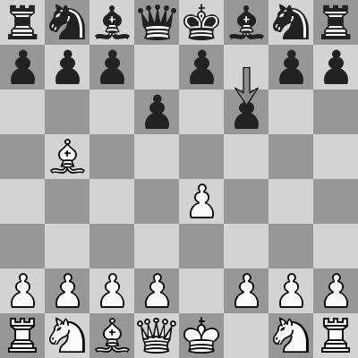 ChessCom - Critica 2 alle regole FIDE 2018