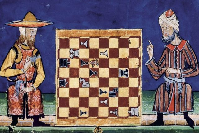 Jew-and-Muslim-chess-729x486