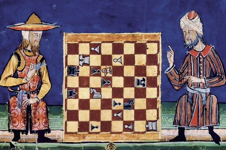 Jew-and-Muslim-chess-729x486