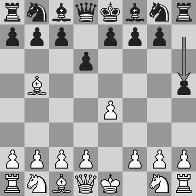 PHN - Critica 1 alle regole FIDE 2018