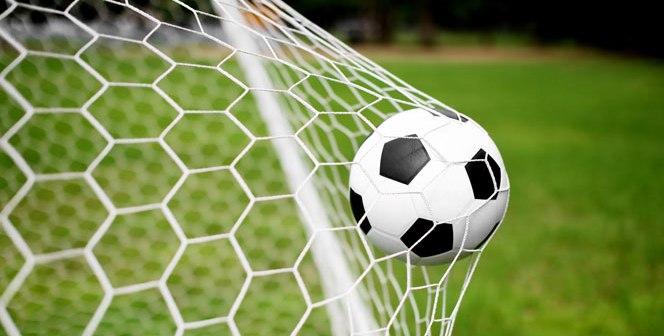 soccer-ball-in-the-net-1