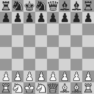 Carlsen-Nakamura FR(8)