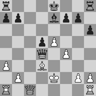 Carlsen-So, Tata 2018 (10), dopo 20. f4