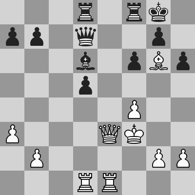 Carlsen-So, Tata 2018 (10), dopo 27. Ag6