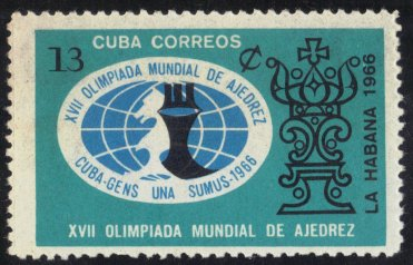 Cuba 1966_13c