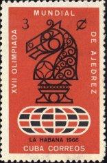Cuba 1966_3c