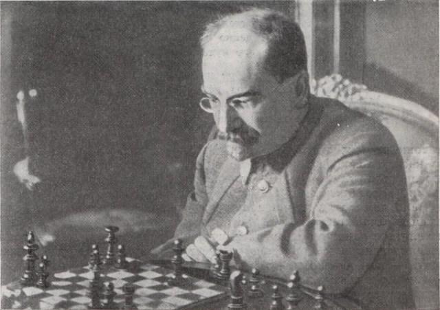 Lunakarsky
