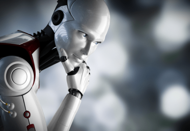 robot-thinking-one-768x531