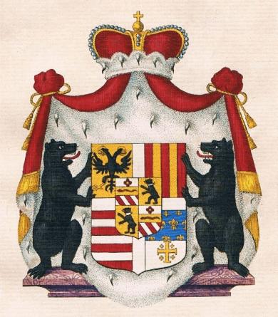 Orsini_Ursini_de_Gravina-Wappen
