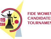 Candidate2019 - Logo