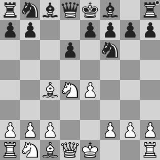 Siciliana Najdorf con 5. Ac4 (Carlsen-MVL e Carlsen-Nepo)