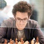 Meglio Carlsen e So online o Caruana e MVL sulla scacchiera?