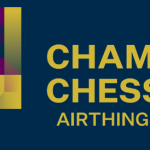 Airthings Masters, il secondo torneo del Champions Chess Tour