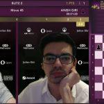 Giri vince il Carlsen Invitational davanti a Nepomniachtchi