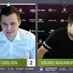 NewInChess Classic – Carlsen vince il suo primo torneo (da trentenne)