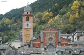Notre Dame de L'Assomption