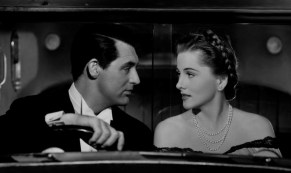 Il sospetto (1941)