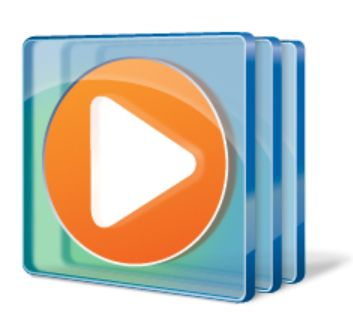 WMA→MP3の簡単な変換方法(前編)│Windows Media playerをつかってCDをPCに取り込む方法