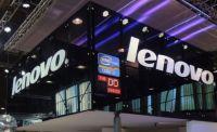 【Lenovo(レノボ)】Superfishの削除方法