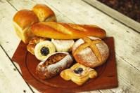 女子に人気のパン人気ランキングTOP10は?オススメ種類、名前、特徴は?