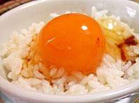 冷凍卵の作り方&解凍方法はコレ!簡単激ウマレシピ3選も
