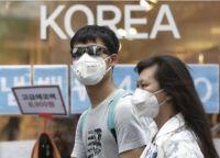 【解説】MERSとは?韓国のどこで流行してる?感染経路・潜伏期間は?日本に入ってくる可能性は?
