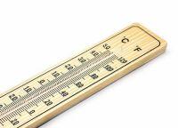 「温度計の日」意味・由来は?華氏→摂氏の換算式と計算方法